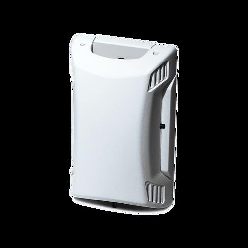 ACI A/20K-R2 Temperature Thermistor R2