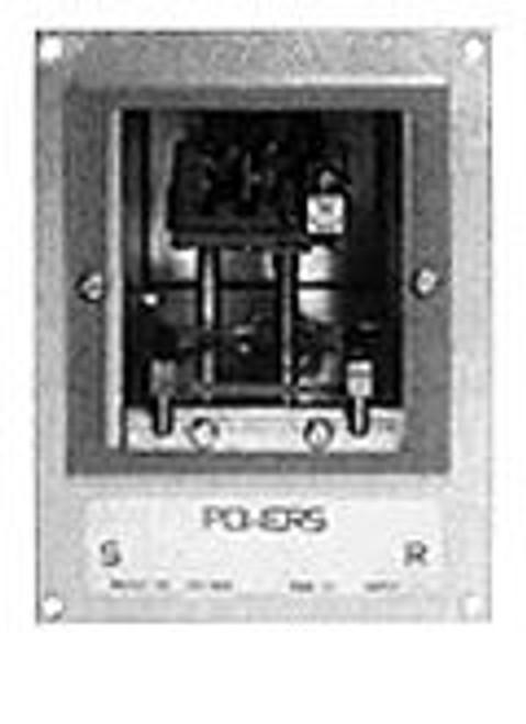 Siemens 186-0090, DUCT HYGROSTAT RA 55-95%RH