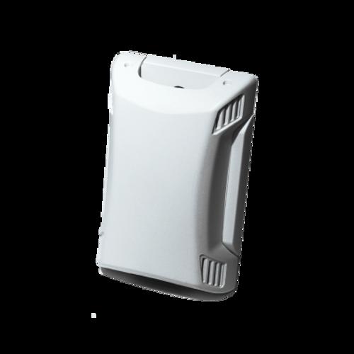 ACI A/BALCO-R2 Temperature RTD's R2
