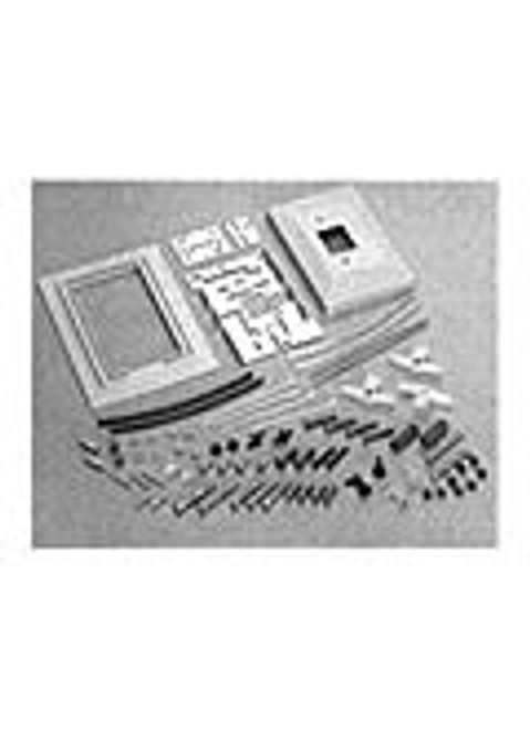 Siemens 192-300, T'STAT ACC, UNV ADAPTOR KIT