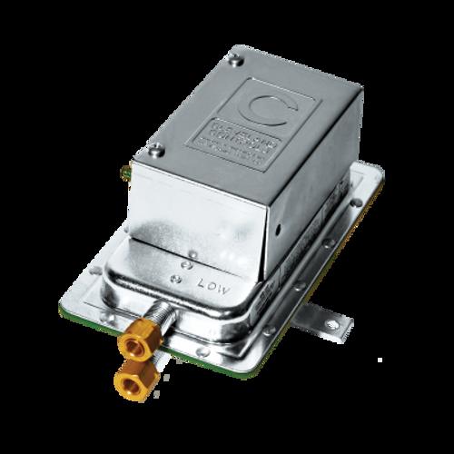 ACI AFS-460 Pressure Pressure Switches AFS-460