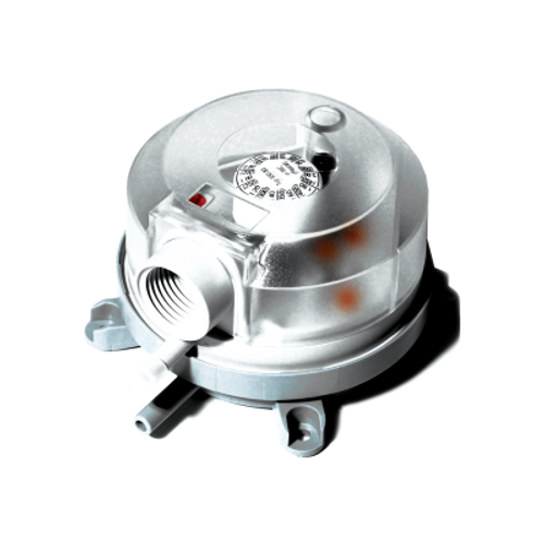 ACI DBL-205B Pressure Pressure Switches