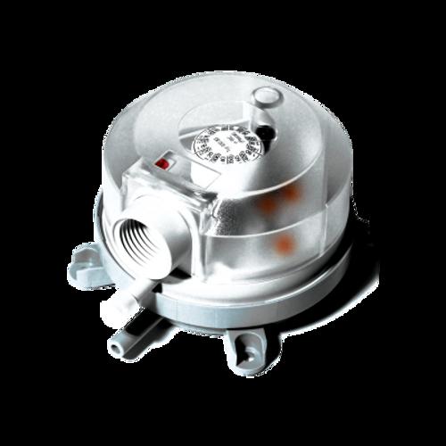 ACI DBL-205D Pressure Pressure Switches