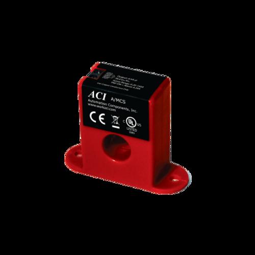ACI A/MCS Current Fixed Switches Solid Core A/MCS (Mini)