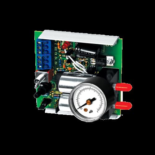 ACI EPC Interface Devices Analog Input EPC