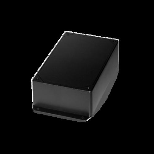 ACI MOD9200D Wireless