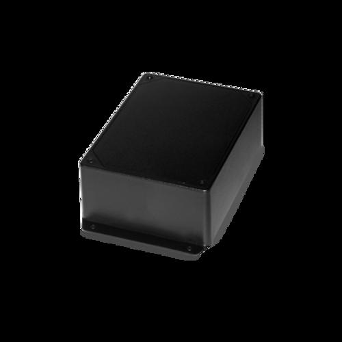 ACI RD2402D Wireless
