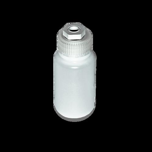 ACI Glycol Bottle