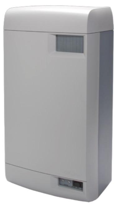 Nortec 2585376, RH2 Duct QDV Humidifier