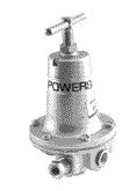 Siemens 201-1000, PRESSURE REDUCING VALVE,WATTS