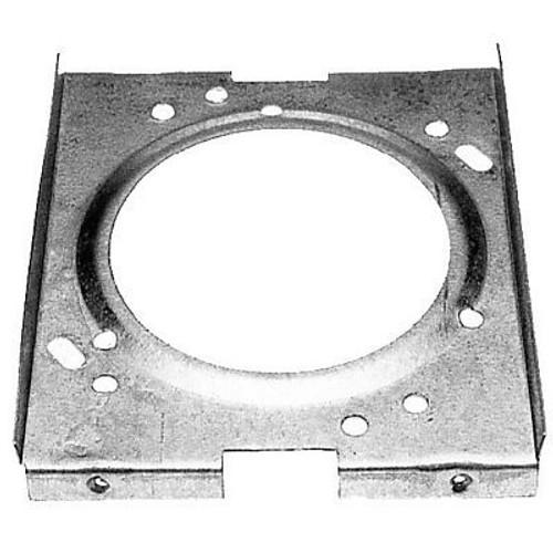 Century 2098A (AO Smith), Rheem Butt Plate Kit