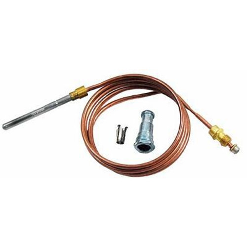 "Packard 22224, Thermocouples 24"" Length"