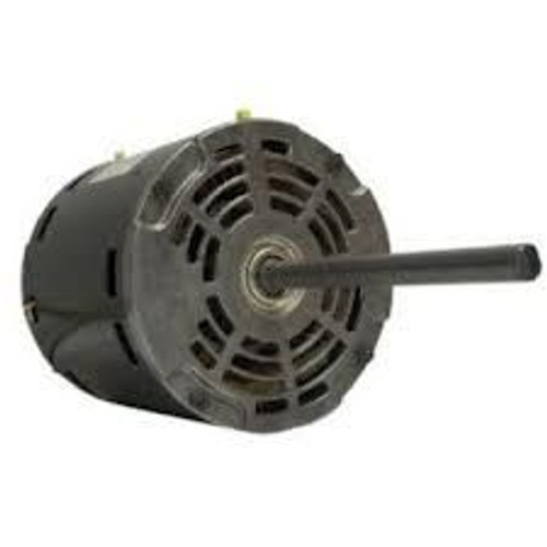Magic Aire 112-001129-000, PSC MOTOR 1/5 HP