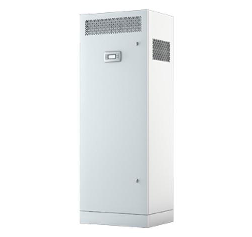 Vents US DVUT 300 HB EC, HRV/ERV , 120V 2150 RPM