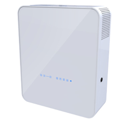 Vents US Freshbox 100 ERV WiFi, Single Room ERV unit