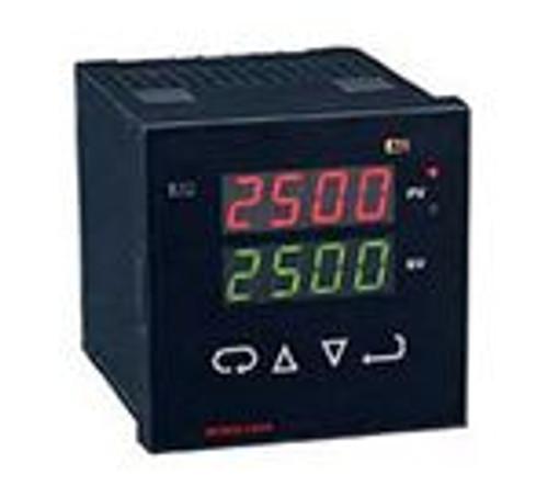 Dwyer Instruments MODEL 25023 NO AL, RTD, RELAY