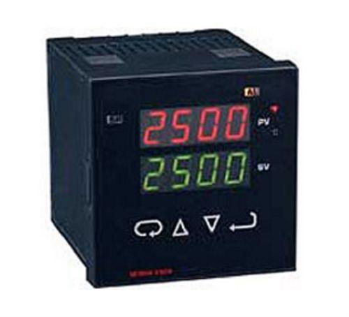 Dwyer Instruments MODEL 25123 AL, RTD, RELAY