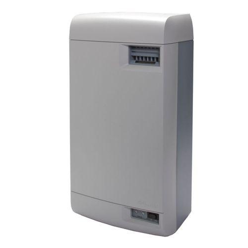 Nortec 2560952, RH2 Series Space Humidifier