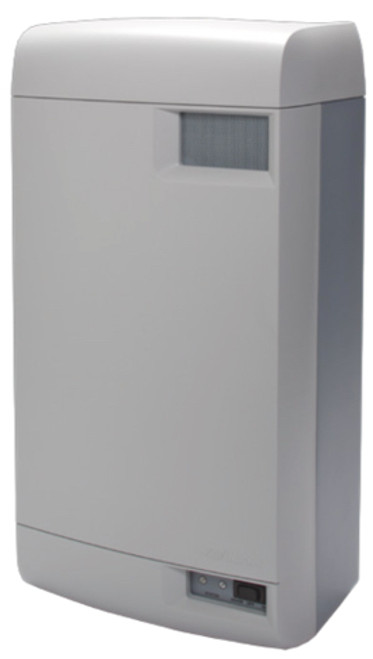 Nortec 2560953, RH2 Series Duct Humidifier