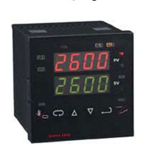 Dwyer Instruments MOD 26030 RELAY