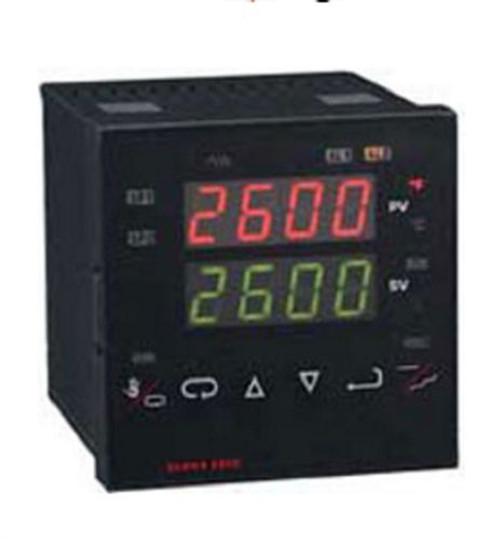 Dwyer Instruments MOD 26115 AL, SSR/CURR
