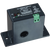 Dwyer Instruments MCS-111050 MINI CUR SW 5-50A