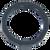 Dwyer Instruments MPR-N PNL NUT