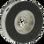 Dwyer Instruments OP-M-1 SS ORIFICE PLATE FLOMTR