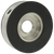 Dwyer Instruments OP-M-2 SS ORIFICE PLATE FLOMTR