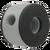 Dwyer Instruments PE-E-2 PVC ORIFICE PLATE FLMTR
