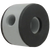 Dwyer Instruments PE-J-3 PVC ORIFICE PLATE FLMTR