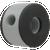 Dwyer Instruments PE-N-1 PVC ORIFICE PLATE FLMTR