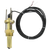 Dwyer Instruments PFT-IAN-S111-S