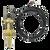 Dwyer Instruments PFT-IDN-B111-S