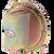 Dwyer Instruments 1627-1 PRESS SW 015-15 INWC
