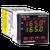 Dwyer Instruments MOD 16A2112 SSR/15VDC W/ALARM