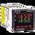 Dwyer Instruments MOD 16A2153 CUR/RELAY W/ALARM