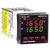 Dwyer Instruments MOD 16A3112 SSR/15VDC W/ALARM