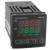 Dwyer Instruments 16B-63-LV 1/16 DIN TEMP CONT