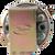 Dwyer Instruments 1920-5 PRESS SW 14-55 INWC