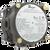 Dwyer Instruments 1950G-00-B-24-NA PRESS SWITCH