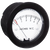 Dwyer Instruments 2-5000-0-NPT MINIHELIC GAGE