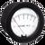 Dwyer Instruments 2-5000-25MM MINIHELIC GAGE