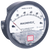 Dwyer Instruments 2000-100MM MAGNEHELIC GAGE