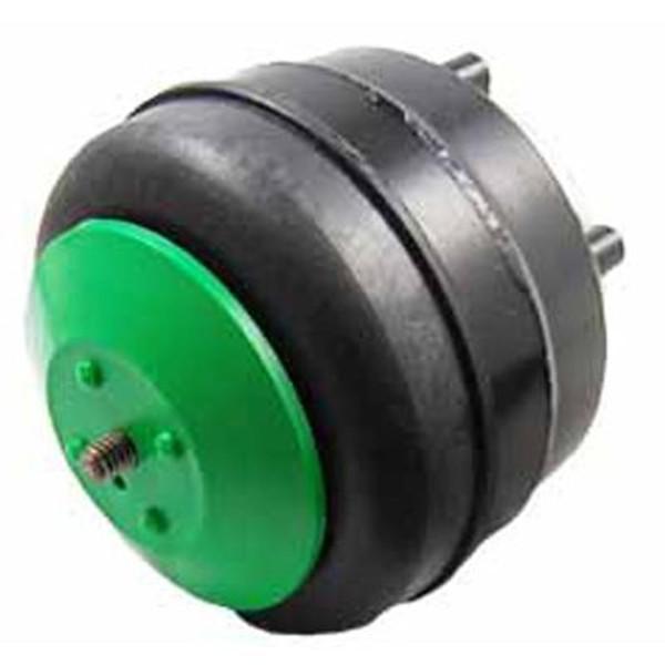 Packard 10012, Unit Bearing Fan Motor 6-12 Watts 115 Volts 1550 RPM