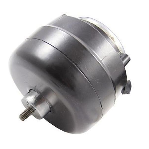 Packard 10036, Unit Bearing Fan Motor 35/50 Watts 208-230 Volts 1550 RPM