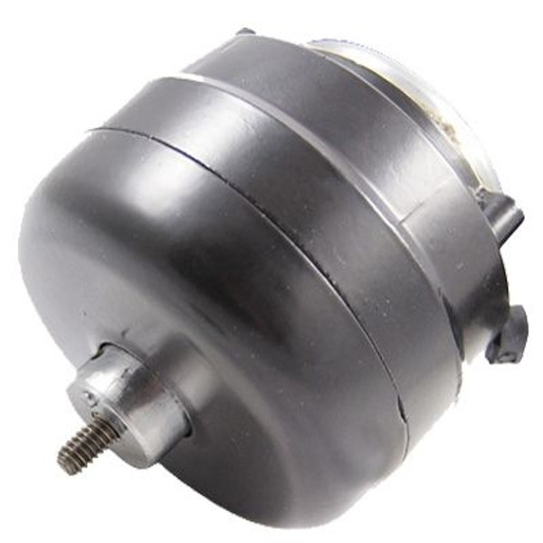 Packard 10040, Unit Bearing Fan Motor 35/50 Watts 115 Volts 1550 RPM CCW Rotation