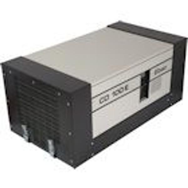 Ebac CD 100E, Commercial/Industrial Dehumidifier, 1027500