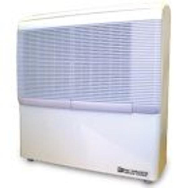 Ebac AD 850E, Commercial/Industrial Dehumidifier, 1028020