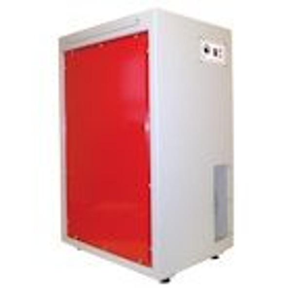 Ebac FREESTAR, Commercial/Industrial Dehumidifier, 10283GR-US